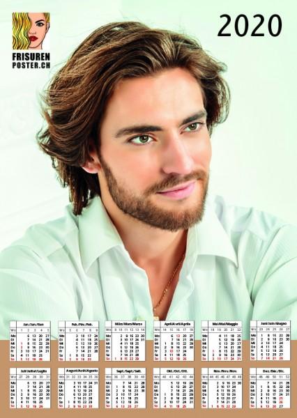 Kalender H2020