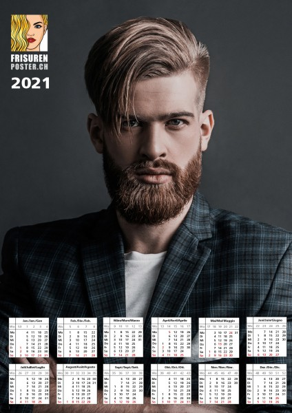 Kalender H2021